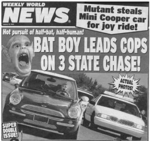 Batboy_Steals_MINI